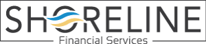Shoreline Financial Services